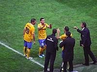 Foto Parma - Juventus 2013 Pama-Juventus_2013_118