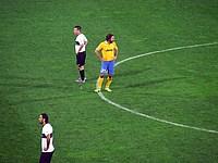 Foto Parma - Juventus 2013 Pama-Juventus_2013_119