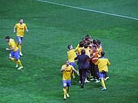 Foto Parma - Juventus 2013 Pama-Juventus_2013_120