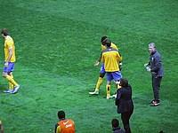Foto Parma - Juventus 2013 Pama-Juventus_2013_121