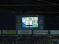Foto Parma - Juventus 2013 Pama-Juventus_2013_123