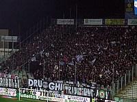 Foto Parma - Juventus 2013 Pama-Juventus_2013_124