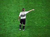 Foto Parma - Juventus 2013 Pama-Juventus_2013_125
