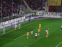 Foto Parma - Juventus 2013 Pama-Juventus_2013_126