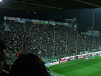 Foto Parma - Juventus 2013 Pama-Juventus_2013_129