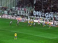 Foto Parma - Juventus 2013 Pama-Juventus_2013_130