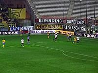 Foto Parma - Juventus 2013 Pama-Juventus_2013_131
