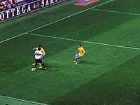 Foto Parma - Juventus 2013 Pama-Juventus_2013_132