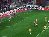 Foto Parma - Juventus 2013 Pama-Juventus_2013_133