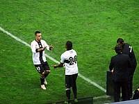 Foto Parma - Juventus 2013 Pama-Juventus_2013_134