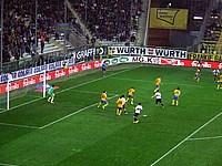 Foto Parma - Juventus 2013 Pama-Juventus_2013_135
