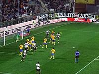 Foto Parma - Juventus 2013 Pama-Juventus_2013_137