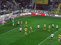 Foto Parma - Juventus 2013 Pama-Juventus_2013_138