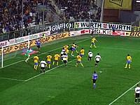 Foto Parma - Juventus 2013 Pama-Juventus_2013_139