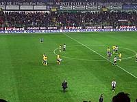 Foto Parma - Juventus 2013 Pama-Juventus_2013_140