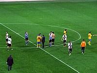 Foto Parma - Juventus 2013 Pama-Juventus_2013_141