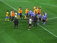 Foto Parma - Juventus 2013 Pama-Juventus_2013_142