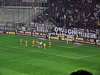 Foto Parma - Juventus 2013 Pama-Juventus_2013_143
