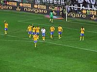 Foto Parma - Juventus 2013 Pama-Juventus_2013_144