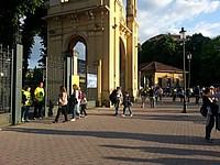 Foto Parma - Livorno 2014 Parma_-_Livorno_2014_001