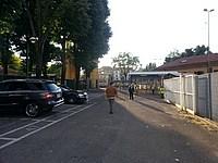 Foto Parma - Livorno 2014 Parma_-_Livorno_2014_003