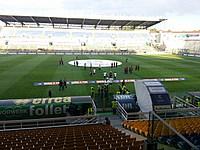 Foto Parma - Livorno 2014 Parma_-_Livorno_2014_006
