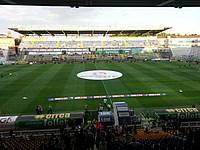 Foto Parma - Livorno 2014 Parma_-_Livorno_2014_009