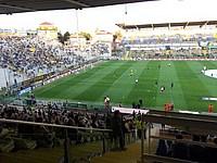Foto Parma - Livorno 2014 Parma_-_Livorno_2014_013
