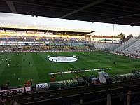 Foto Parma - Livorno 2014 Parma_-_Livorno_2014_014