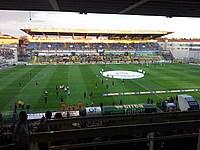 Foto Parma - Livorno 2014 Parma_-_Livorno_2014_015