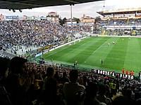 Foto Parma - Livorno 2014 Parma_-_Livorno_2014_018
