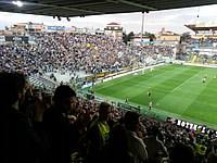 Foto Parma - Livorno 2014 Parma_-_Livorno_2014_019