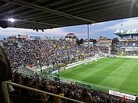 Foto Parma - Livorno 2014 Parma_-_Livorno_2014_020