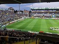 Foto Parma - Livorno 2014 Parma_-_Livorno_2014_022