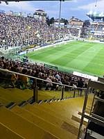 Foto Parma - Livorno 2014 Parma_-_Livorno_2014_025