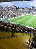 Foto Parma - Livorno 2014 Parma_-_Livorno_2014_026