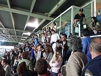 Foto Parma - Livorno 2014 Parma_-_Livorno_2014_065