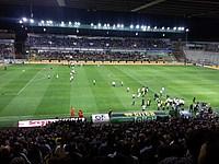 Foto Parma - Livorno 2014 Parma_-_Livorno_2014_107