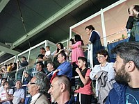 Foto Parma - Livorno 2014 Parma_-_Livorno_2014_110