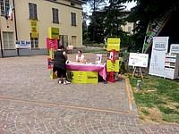 Foto Parma Etica 2015 Parma_Etica_2015_009