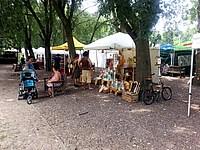 Foto Parma Etica 2015 Parma_Etica_2015_029