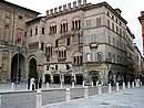 Foto Parma Municipio