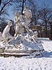 Foto Parma Parma sotto la neve 2005 41