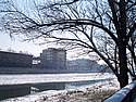 Foto Parma Parma sotto la neve 2005 49