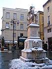 Foto Parma Parma sotto la neve 2005 52