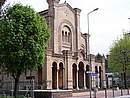Foto Parma chiesa