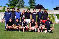 Foto Partita del Culo 2012 Partitone_2012_009