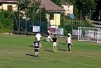 Foto Partita del Culo 2012 Partitone_2012_065
