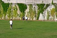 Foto Partita del Culo 2012 Partitone_2012_070
