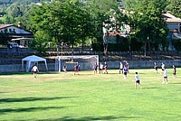 Foto Partita del Culo 2012 Partitone_2012_071